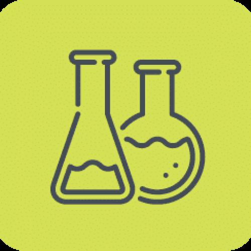 3-Saneamiento-con-altas-temperaturas-y-agentes-químicos